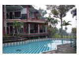 Villa Cindy Kopo Puncak