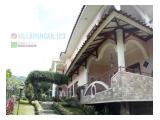 Villa andalus