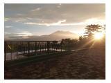 Sewa Villa Di Pancawati Bogor - Villa Pak Hary