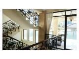 Sewa Villa Setiabudhi Terrace Stay Bandung - Family Only!