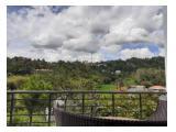 Nice Villa di Dago - Villa Mawar Syariah, 3 Kamar, Family Only