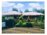 Pondokan bambu 123