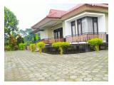 Villa Private