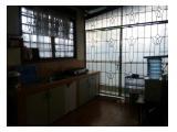 Disewakan Nyaman di Kota Bunga - Villa Jepang Promo Diskon 40%