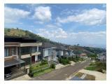 Sewa Villa Baru di Resort Dago Pakar Bandung - Villa Ara Syariah, 4 Kamar Tidur (Semua Kamar Mandi di Dalam) Family Only!