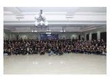 Sewa Villa Caringin Cijeruk Bogor   5G Resort Cijeruk