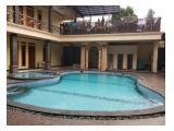 villa Arisella 10 kamar
