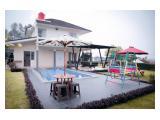 Villa Baru Dibangun, Dua Lantai Sangat Dekat Dengan Taman Safari Launching: 1 Desember 2018 - Villa Griya Nena II