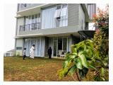 Villa Rose Garden Syariah, 2 BR + 1 BR, Hubungi : HP 081-398-003-300, WA 081-3836-15055