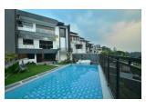 Villa Dago Bandung