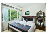 Disewakan Harian Villa Amethyst Dago pakar Bandung - With Private Pool