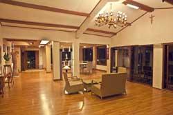 Villa Anggrek Utama Boenda Moelia