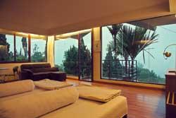 Villa Anggrek 3 Boenda Moelia