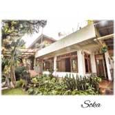 Villa Soka