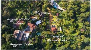 Villa Boenda Moelia