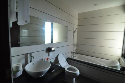 desain interior kamar mandi kecil ukuran 14x15m 2016 car