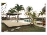 SHC Homes Villa