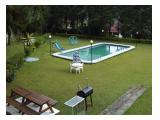 Alt Heidelberg Villa