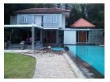 Villa Bawah