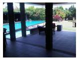 Beranda Villa Bawah