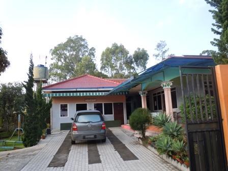 Sewa Mobil Bogor on Sewa Villa Di Puncak     Private     Kapasitas 40 50 Orang