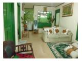 the pala, private villa & food forest