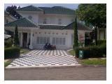 Prd 7 Puncak resort