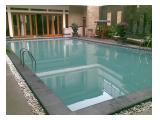 Villa revika 9 kamar tidur 9 kamr mandi