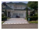 VILLA PUNCAK RESORT