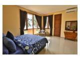 Villa Kakap 3 kamr tidur AC lengkap