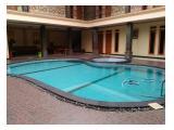 Villa aeisela sepuluh kamar tidur