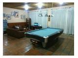 Villa Braja 6 kamar kolam renang peribadi