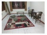 Ruangan keluarga