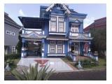 Villa Quin elizabhet