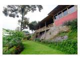 Vila Bambu Altin