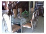 Villa Quin viqtoria 5 kamar tidur