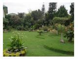 halaman/taman
