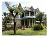 Villa Colorado 3kamar