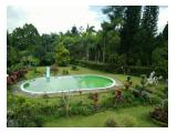 villa colibah 6 kamar