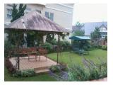Villa Benfika 5 kamar tidur