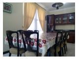Villa Viktoria 3 kamar tidur