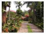 Villa Taman Asri