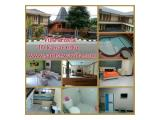 Villa arisela 10 kamar tidur