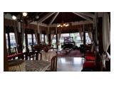 Villa Bukit Danau Lot A 6 Kamar