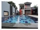 Villa Nzwa kirana