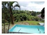 Villa Lapang