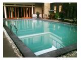 Villa revika 9 kamar